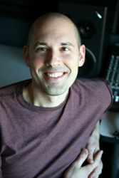 Jason McCoy, Voice Over Artist