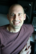 Voice Over Talent, Jason McCoy, Launches Industry Insight Blog
