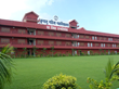 JKP Education, supported by Radha Madhav Dham, offers M.A, B.Ed, B.Sc and B.A programs