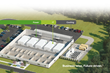 Schneider Electric Announce White Paper Examining TCO of Prefab Data...