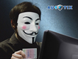 60% Identity Data Based Fraud Draws Attention to Latest Online ID...