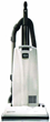 Maytag Upright Vacuum Cleaner Model M700