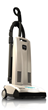 Maytag Upright Vacuum Cleaner Model M1200
