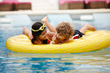 Enjoy A Summer Packed with Family Fun in the Florida Sun at Hyatt...