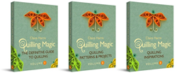 quilling magic pdf review