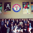 Dallas Sports and Entertainment Marketing Leader Connect DFW Announces...