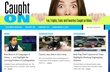 Caught On Magazine This Week: Online Video May be Good For You Based...