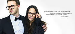 American Glasses - Amazing Eyeglasses Online