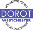 DOROT Westchester to Hold Annual Event to Support Senior Community