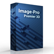 Media Cybernetics® Releases the All New Image-Pro® Premier...