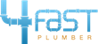 Virginia Company 4FastPlumber Merges Into AmpeServiceGroup  And Hires...