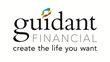 Guidant Financial's Courtney Fuller Named Finalist in Puget Sound...