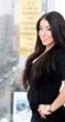 Ashlina Kaposta - Curator of Luxurious Looks
