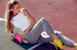 Shop Sporty Luxe Clothing at Low Prices from GoJane