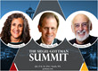 The Siegel-Gottman Summit | Neuroscience Meets Family Science