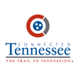 Residential Broadband Adoption in Tennessee Surpasses National Average