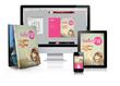Aquafadas Digital Publishing System