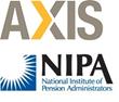 The National Institute of Pension Administrators (NIPA) has Chosen...