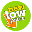 Harris Teeter Launches New Lower Price Campaign in Charlotte, Asheville Markets