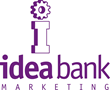 IdeaBank Marketing Creates Fresh, Functional Website for City of...
