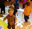 Little Garden Child Care Center Selects EyePlay System to Offer More...