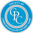 Society of Cardiovascular Patient Care Launches Chest Pain Center v5, Atrial Fibrillation v2 Accreditation, and Heart Failure Analytics