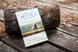 Outdoor Ministry Book on Parenting