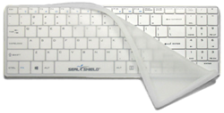 Clean-Wipe_Medical_Grade_Chiclet_Keyboard-Antimicrobial-SSKSV099-with_cover_peeled-whitebackground.jpg