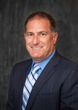 Alan Baer Joins Richfield Hospitality As Chief Financial Officer