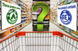 """New CAST Issue Paper, """"The Potential Impacts of Mandatory Labeling for GE Food in the United States"""""""