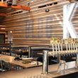 Karl Strauss Invites San Diegans to Come Enjoy a Pint at Fully...