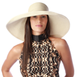 SolEscapes Keeps Kentucky Derby Attendees Sun Safe and Fashionable...