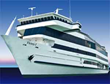 Victory Casino Cruises Is Getting Ready to Deploy the Victory II in Jacksonville, Florida