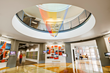 Newest Art Installation Explores Potential of Art in the Workplace as...