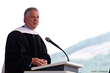 Glenn Beck to Speak at Liberty University Convocation on Friday