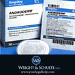 Androderm Lawsuit Contends Manufacturers Failed to Warn of Cardiac Risks Associated with Testosterone Treatment Drug; Notes Wright & Schulte LLC