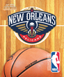 Scobre Press Imprint - MVP Books Adds Six More NBA Teams to Popular...