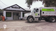 Curbie Sanitation Featured in Short Documentary Video on Glimsity