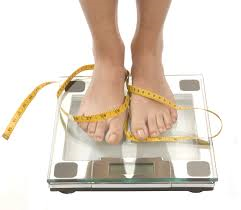 Weight Loss Aids Recalled