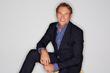 Gabriel & Co. Names Hal Rubenstein Global Style Director