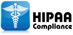 HIPAA HITECH Hosting