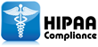 Edge Web Hosting Completes HIPAA HITECH Audit