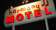 Harmony Motel Unveils Redesigned Website to Make the Visitor...