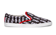 BucketFeet Pops-Up in SOHO May 1, 2014 Thru July 31, 2014