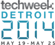 Techweek Honors Top Tech Influencers with Techweek100 Detroit