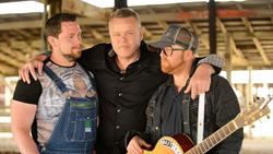 Best Drug Rehabilitation, Colt Ford Concert, Trailer Choir