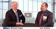 Kaplan Voekler Cunningham & Frank Exclusive Interview for...