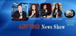 Another News Show - new teen comedy web series