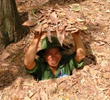 Discover 250 Km Underground Tunnels With Smiletravelvietnam.com