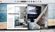 PDF to flipbook for Mac